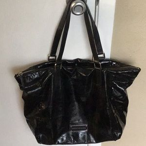 "Marc by Marc Jacobs ""Take Me"" Tote"